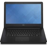 009 -Notebook Dell Core I3 8GB HD 500GB