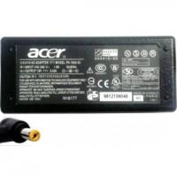 Fonte Acer 19V 3.42 Original