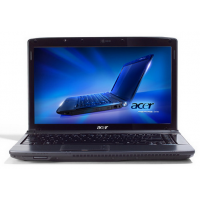 003 - Notebook Acer Dual Core HD 320GB