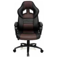 23- Cadeira Gamer DT3sports GTS Diversas Cores - Black - Brown - Orange (em estoque) - PCImbativel