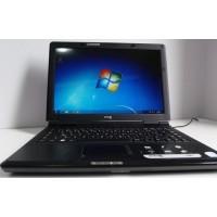 000-Notebook CCE Intel 2GB HD 120GB