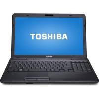 014- Notebook Toshiba Dual Core 8GB HD 250GB