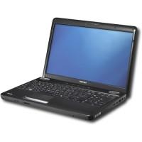 015-Notebook Toshiba Core I3 8GB HD 500GB GPU ATI 4650